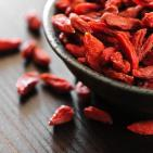 Goji Berry Protects From BPA Damage In Vital Male Reproductive Organs