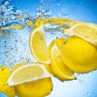 The Real Benefits of Lemon Water According to Science