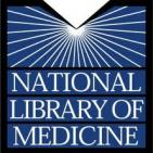 Is The US National Library of Medicine Censoring This?