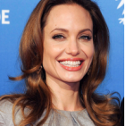 Did Angelina Jolie Make A Mistake By Acting On The 'Breast Cancer Gene' Theory?