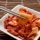 Kimchi Packs Proven Health Benefits