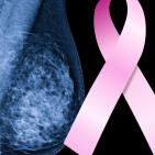 The Critique Of The Latest Anti-Mammogram Study: Scientific Or Political?