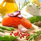 Low-Carb Mediterranean Diet Treats Type 2 Diabetes and Reduces Need for Diabetes Drugs