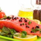 61 Health Benefits of Omega-3 Fatty Acids