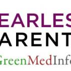 Meet Fearless Parent - A Vital New Partnership with GreenMedInfo