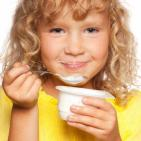 27 Probiotic Benefits for Children
