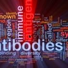 36 Immune Benefits of Probiotics