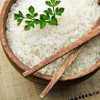Best Ways to Avoid Arsenic in Rice (Besides Not Eating)