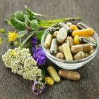 Choosing A Healthy Supplement
