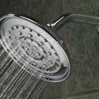 10 Health Benefits of Cold Showers