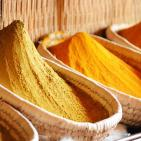 New Research Confirms Ayurvedic Spice Good For Prostate