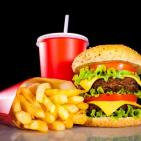 The Western Diet As A Lethal Disease Vector