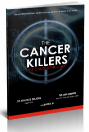 Cancer Killers The Cause Is The Cure