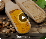 Turmeric - Weekly Member Exclusive Video