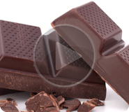 The Ultimate Medicinal Food: Chocolate