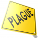 PLAGUE:  The Vaccine Lies Have Been Told From the Beginning