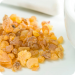 Believe In Boswellia - Reviving Ancient Wisdom