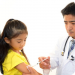 Japanese Government Continues to Ban the MMR Vaccine