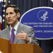 CDC Chief, Dr. Thomas Frieden, Betrays America
