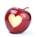 An Apple A Day Helps Prevent Heart Disease In Just One Month