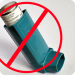 8 Proven Ways To Relieve Asthma Naturally