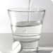 A Baby Aspirin A Day Is A BAD Prescription For Most