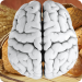 This Is Your Body (and Brain) on Gluten