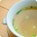 The Rebirth of Broth: Peasant Superfood and Ultimate Beauty Secret