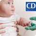CDC Whistleblower to Extend MMR Vaccine Fraud