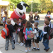 Schools Let Chick-fil-A Propagandize GMO/Chemical Food Directly To Kids