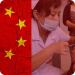 Why Is China Having Measles Outbreaks When 99% Are Vaccinated?