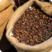 Cloves Stop the Growth of Several Cancers In Preclinical Research