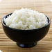 Coconut Oil May Reduce White Rice Calories 50-60%