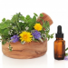 Essential Oils Proven to Treat 'Incurable' Ringworm Infections