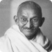 Gandhi's Anti-Vaccine Views Ring True A Century Later