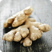 Ginger: 10,000x Stronger Than Chemo (Taxol) In Cancer Research Model
