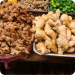 Ginger: The Herb For Everything?