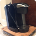 Why I Kicked My Keurig to the Curb