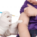 Measles Transmitted By The Vaccinated, Gov. Researchers Confirm