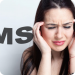 MSG Proven Highly Toxic: 1 Dose Causes Headache In Healthy Subjects
