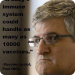 Millions of Children Infected with 'Vaccine Safety Experts' Rotateq Vaccine: Dr. Paul Offit