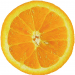 Research Proving Vitamin C's Therapeutic Value in 200+ Diseases