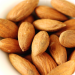 About Almonds: Raw or Rocket Fuel? Take Your Pick