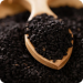 16 More Reasons Black Seed Is 'The Remedy For Everything But Death'