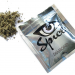 Synthetic Cannabis Extremely Dangerous Vs. Marijuana, Driving Study Reveals