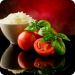 Rice, Potato, and Tomato May Be As Inflammatory As Wheat