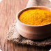 Spice Beats Chemo, Radiation, Surgery for Brain Cancer, Studies Suggest