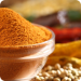 31 Ways Turmeric Protects Against The Post-Industrial 'Chemical Apocalypse'