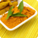 500 Reasons Turmeric May Be The World's Most Important Herb