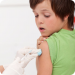 The 2013 Measles Outbreak: A Failing Vaccine, Not A Failure To Vaccinate